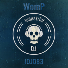 IDJ 083: WomP