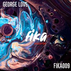 FIKA009: George Love