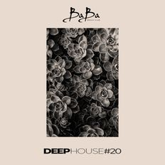 Deep House Session Vol.20