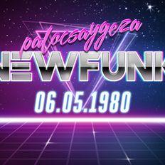 Newfunk