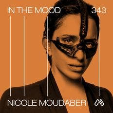 In the MOOD - Episode 343
