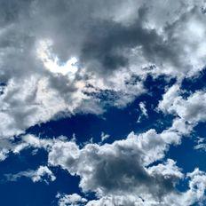 Andre Rheaume Cloudcast: Best of...2020 Francais
