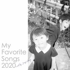 My Favorite Songs 2020 Mix (唾奇/Campanella/Junes K/re:plus/Kan Sano/Suff Daddy/Clap! Clap!...)