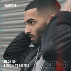 BEST OF 2018 END OF YEAR MIX #MixMondays