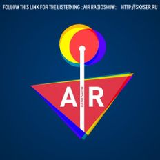 AIR RADIOSHOW ::session 2:: part.2
