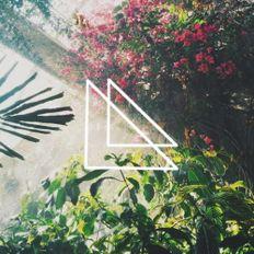 Gartensinfonie