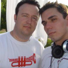 DJ AM - Demo Mix (Summer 2005 w/ DJ Kevin Scott - Previously Unreleased #3)