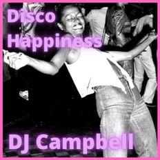 Disco Happiness