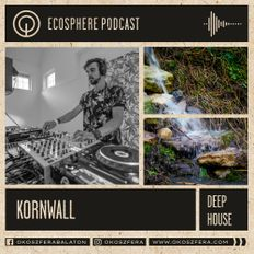 KORNWALL - ECOSPHERE PODCAST 01.
