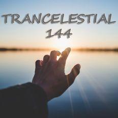 Trancelestial 144