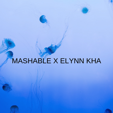 Emergency Radio 1 - Mashable & Elynn Kha