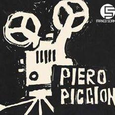 Ricordando Piero Piccioni By Franco Sciampli