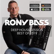 RONY-BASS-DEEP-SESSION-BEST-OF-2019
