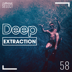 Deep Extraction 58