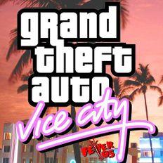 GTA Vice City Radio: Fever 105