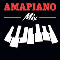 AMAPIANO IS A LIFESTYLE