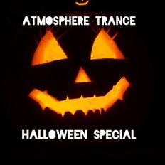Atmosphere Trance Halloween special