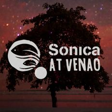 JAXX & SANDRA - SONICA VENAO 2019