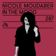 In the MOOD - Episode 287 - HELL Raiser Halloween Special