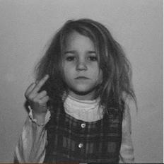 DJ CARE - #freebritney