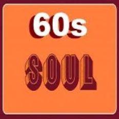Grumpy old men - The weekend 28- 60's Soul Revival