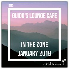 In The Zone - January 2019 (Guido's Lounge Cafe)
