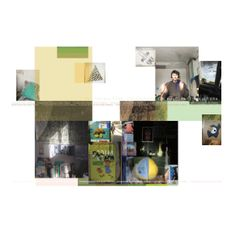 Tīrkultūra _ Guest Curator | Michael Holland _ III