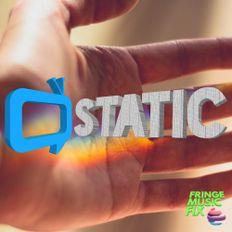 STATIC • s03e24 • JUNE 21, 2019 | Feat. IDER, NOIA, Blaise Moore, Tove Lo, Pip the Pansy, Kiezsa