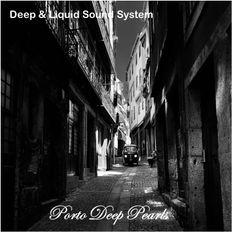 Porto Deep Pearls