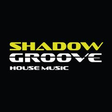 ShadowGroove House Music - Volume 51 (Tech House)