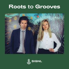 """Roots to Grooves: Discussing """"Still Corners"""""""