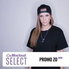 Select Five Podcast w/ Promo ZO - 13 Sep 2019