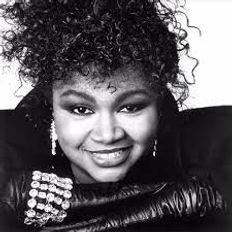 R & B Mixx Set 769 (80's 90's R'n'B Soul) Sunday Brunch Oldschool Throwback R&B Soul Mixx!