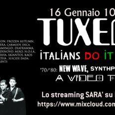 Italians Do It Better - '70 '80: new wave, punk, synthpop