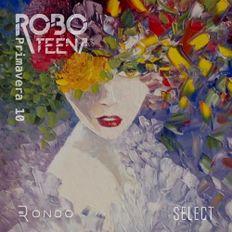 Robo Teena - Primavera 10