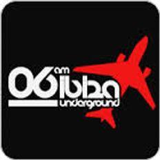 Live from cupboard@06amibiza 07-19 Radio Show