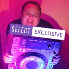 Exclusive Mix For Essential Vibe Select - Subscribers Only (February 2021)