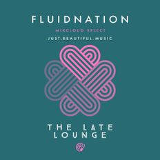 Fluidnation    The Late Lounge