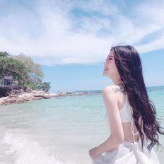 Việt Mix -  Anh Nên Yêu Cô Ấy Ft Sai Lầm Của Anh - Tùng Gucci Mix