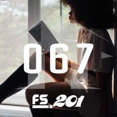 Tuesday Teaser 067 | Soulful • Boogie • House | FS.201