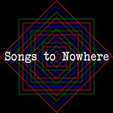 Songs To Nowhere#77#TrendKill Radio#13.07.2020