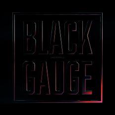 DF Tram- Chillin with Dylan (Episode 31. Black Gauge Live Set)