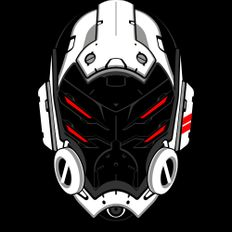 Cyberpunk Dark Zenica Electro Megamix Vol. 2