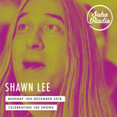 Shawn Lee's 100th Show (10/12/2018) Part Two