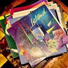 35th Anniversary Mix Part 2