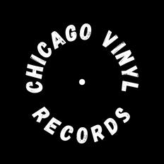 DJ Tyree Cooper_Warehouse_Wednesday