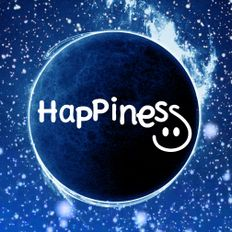 HappinessMix