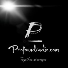 Profound House Session #4