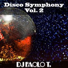 Disco Symphony Vol. 2