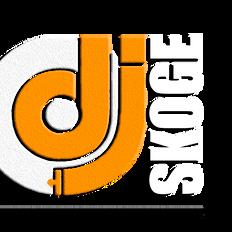 DJ Skoge hygge(POWER)Mix E046